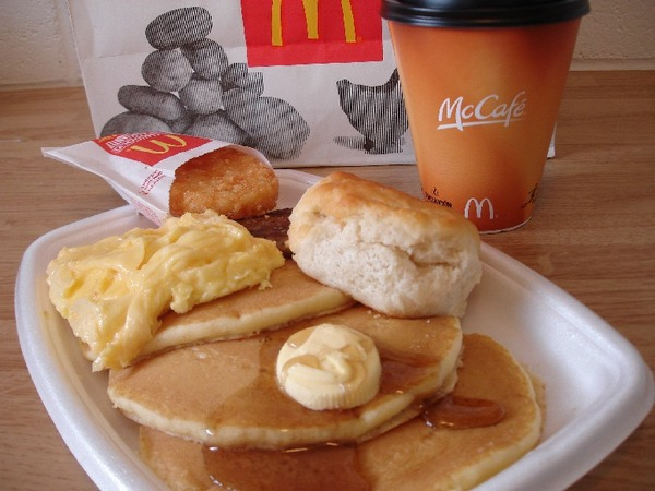 101109-mcds-breakfast