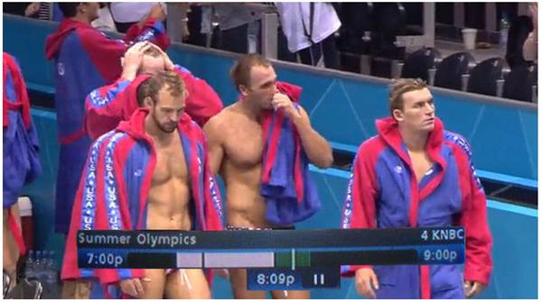 sexymensswimmer04