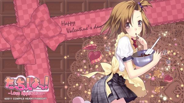 touchshot_Valentine