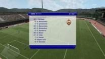 FIFA11_image18