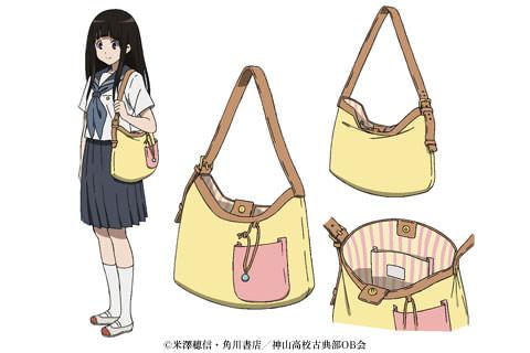 anime20ch91178