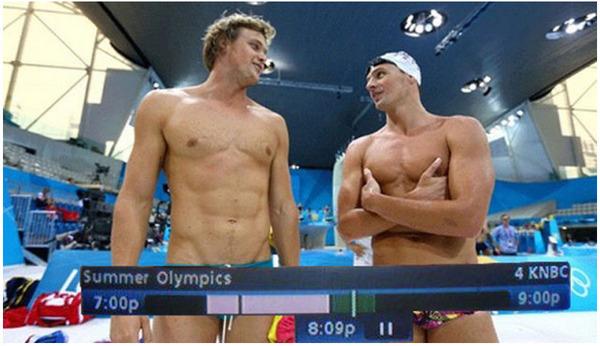 sexymensswimmer07