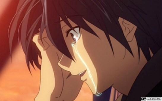 今日8万円負けて涙出てきた