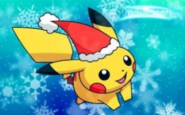 wallpaper-christmas-claus-santa-pokemart-pokemon-31772-300x188
