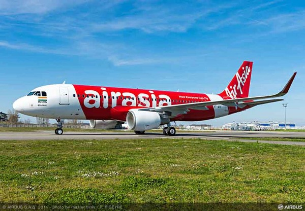 800x600_1395419651_A320_AIRASIA_INDIA