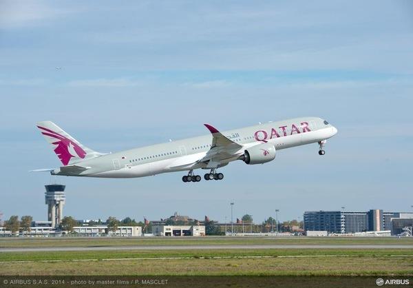 800x600_1413463440_A350_XWB_QATAR_FIRST_FLIGHT___1_