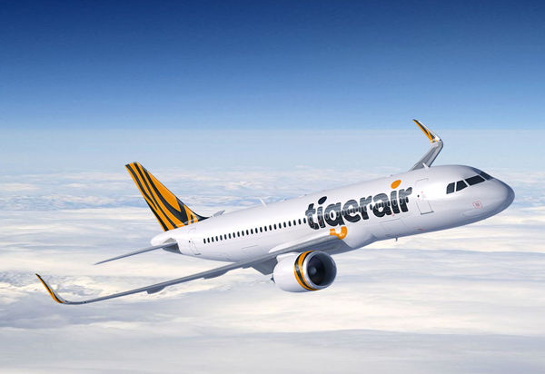 Tigerair-A320NEO-aircraft-(photo)