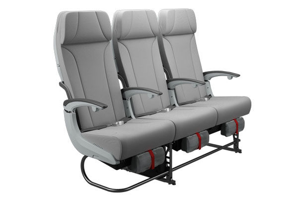 Finnair-A350-XWB-Economy-class-seat