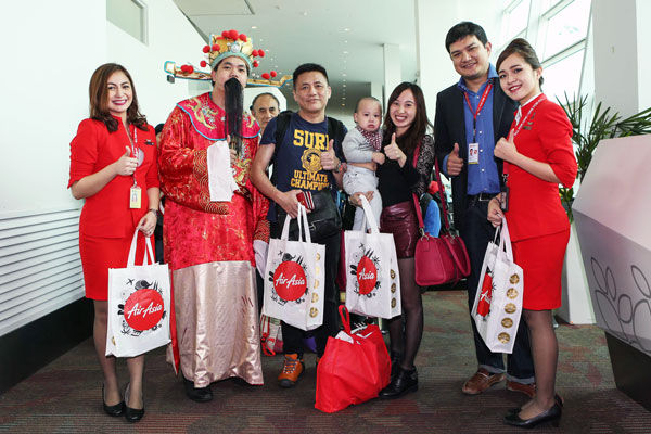 airasiax_china