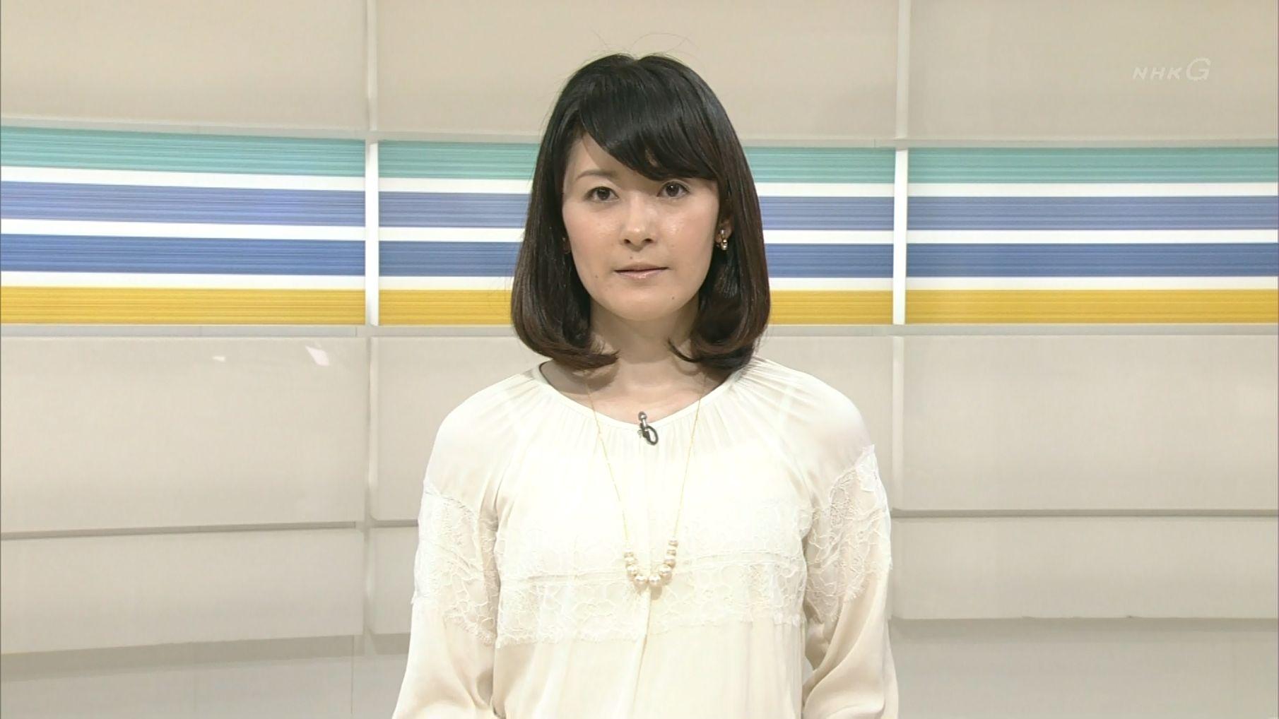 松村正代の画像 p1_36