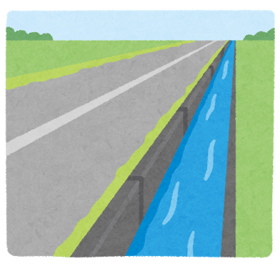road_yousuiro
