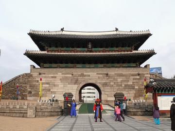 韓国人「韓国人は世界一優秀なはずなのに、現実はかけ離れてる。だから悪魔=反日が必要ニダ」