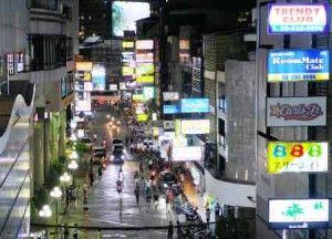 「老後は東南アジアで」 海外移住の落とし穴…実際に待っているのは誰ともしゃべることのない孤独な生活