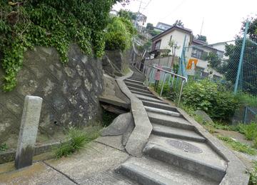 横須賀市で限界集落が生まれた理由…「日本で最も人口減が進む都市」の実像