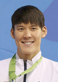 ドーピングに引っかかった韓国選手「知らない間に筋肉増強剤注射を打たれていたニダ!」
