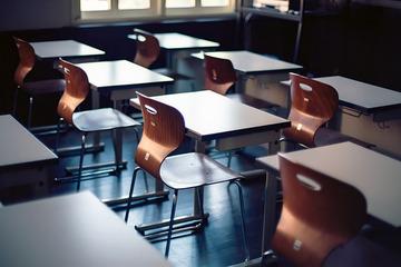 30代になっても続く返済…19万人が延滞する「奨学金」問題はなぜ起きたのか?