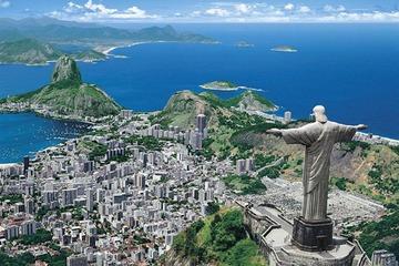 韓国「ブラジルで日帝侵略蛮行写真展を開くニダ」 → 日系住民の猛反対で延期