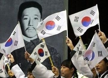 北朝鮮「米大使襲撃犯がテロリストなら安重根もテロリストだよな?」 → 韓国人火病wwwww