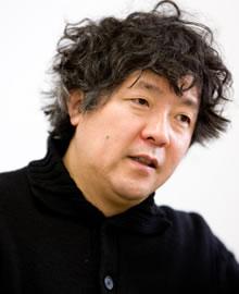 【バカッター】脳科学者・茂木健一郎がTwitterで「ネトウヨ」を批判