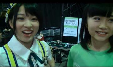 「FNS歌謡祭でAKB48がダミーマイクを使用?」 2chニュー速のデマが拡散