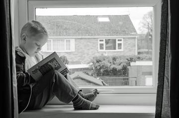 【調査】ゆとり世代が生活の中で大切にしていること 1位「安定」2位「自由」