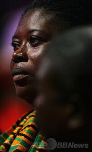 誘拐されたアフリカの子どもたちが英国に連行され、残虐な宗教的儀式に使われている…国連委が警告