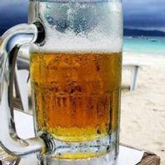 【福井】素潜り前に缶ビール3本を飲んだ男性が水死
