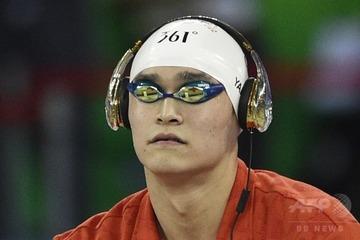 【アジア大会】中国選手「日本の国歌は耳障りだ」