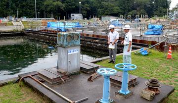 上水道の料金を大幅に値上げする自治体相次ぐ、施設や水道管老朽化で