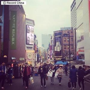 【パンデミック】韓国に愛想を尽かして海外永住する韓国人が急増中