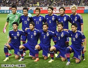 韓国「旭日旗ユニフォームを破棄するまで、サッカー韓日戦は無期限延期ニダ!」