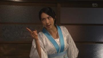 ドラマ『ぬ~べ~』の雪女役の韓国人女性に災難! 「和服が嫌だから衣装がチマチョゴリ風になった」とデマ拡散!