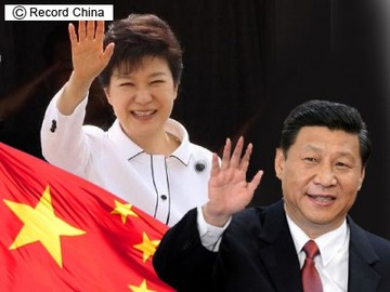 中韓に対する感情悪化、ともに「親しみ感じず」過去最高…内閣府調査