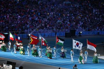 【韓国】バラ色の経済効果は幻に…アジア大会が仁川市に残した莫大な借金