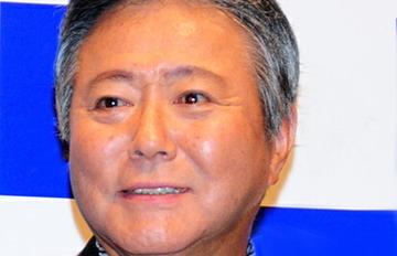 【平昌五輪】小倉智昭「日韓友好のために分散開催すべき」