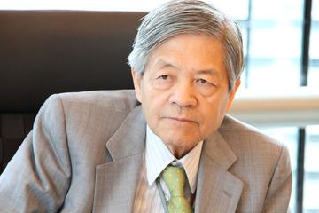 朝日新聞「慰安婦報道検証の第三者委員会に田原総一朗さんを指名しました」