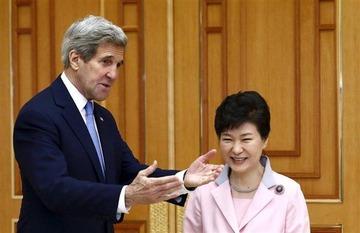 韓国「中国ですら日本と手を握るところは握ってる。我々も反日をやめるときでは?」