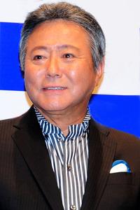 小倉智昭が産地偽装を行った北海道八雲町をフォロー! 「韓国産アワビを食べた人は喜んだかもしれない」「悪意はまったくなかったんです」
