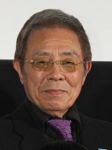 紅白の勇退を大島優子に邪魔された北島三郎がAKBを批判 「人が多すぎる」