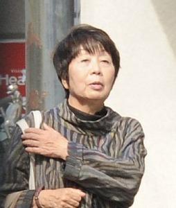 【京都毒殺】千佐子容疑者はギャンブル依存症? 遺産10億円を先物取引やFXで失っていたと判明