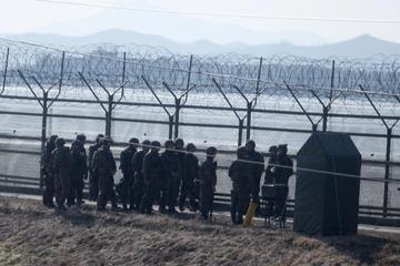 韓国人「イスラム国に行けば占領地略奪、女性は無制限。すごく楽しそうだ」