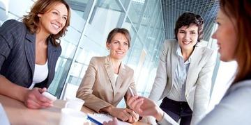 経営陣「女性管理職として活躍してほしい」 女性社員「じゃあ辞めます」
