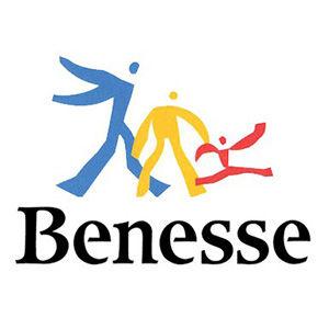 【企業】ベネッセが希望退職者募集 グループで300人