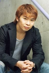 【バカッター】声優・伊藤健太郎「座長にビンタされたので舞台降板した。法的に訴えます」 → ツイート削除して謝罪