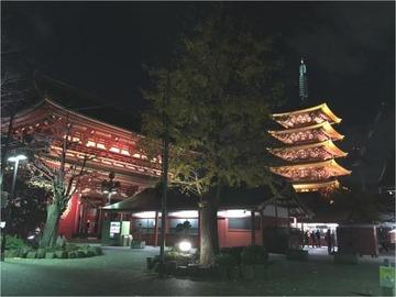 東京の旅館が中国人ツアー客の受け入れ中止…マナーの悪さに悩まされる