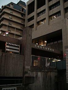 【神戸】「自宅で爆弾のようなものを見つけた」 女性が交番に砲弾を持ち込む → 自衛隊に爆発物の処理を要請、近隣住民が避難する騒ぎに