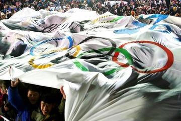 【速報】韓国が東京五輪ボイコット表明へwwwww