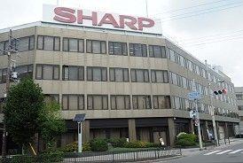 【法則】韓国に技術提供のシャープ、資本金1200億円から1億円に減らして中小企業に転落