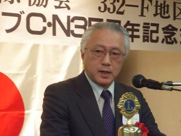 秋田県副知事、MERS大流行の韓国を電撃訪問して秋田ソウル便維持を要請wwwww