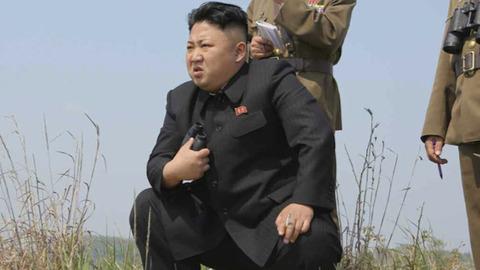 【無慈悲な警告】北朝鮮「韓国に最後通告状を発表する! はよ、謝罪と責任者の公開処刑をしないと、軍事行動に移るぞ!」
